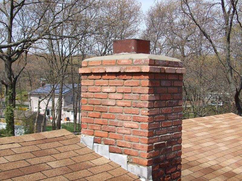 Portfolio Chimney Sweep In Nyc Long Island Ny